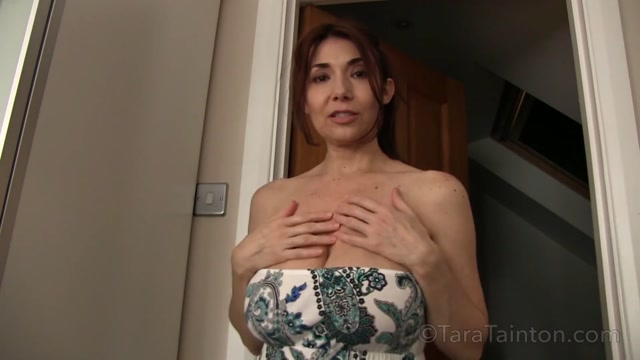 Watch Online Porn – Tara Tainton – Do You Want to Come on Mummys Big Boobies (MP4, FullHD, 1920×1080)
