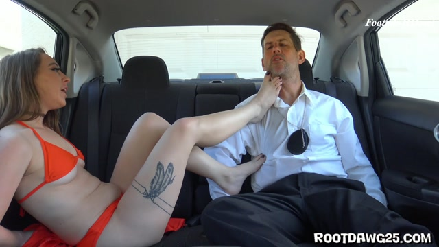Watch Online Porn – Taylor Pierce in Prison Transfer Footjob – Foot Fetish by Rootdawg25 (MP4, FullHD, 1920×1080)