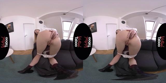 VirtualTaboo_presents_She_Is_A_Bad_Schoolgirl_-_Ivi_Rein_5K.mp4.00007.jpg
