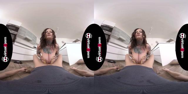 VirtualXPorn_presents_curvy_babe_riding_fat_cock_-_Sabien_Demonia.mp4.00014.jpg