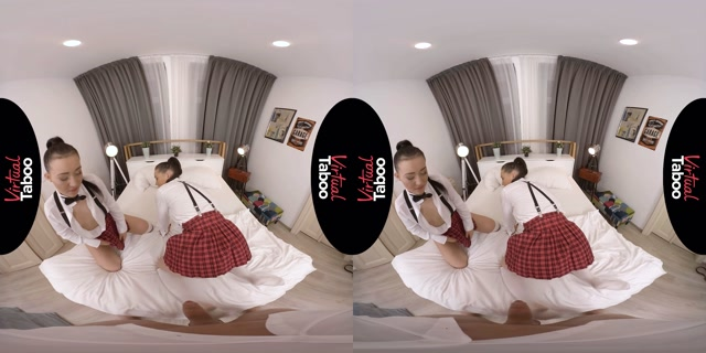 Virtualtaboo_presents_Zee_Twins_-_Good_Twins_Go_To_Heaven__Bad_Twins_Go_To_Daddy.mp4.00006.jpg