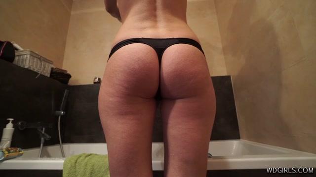 Porno Hd 2016