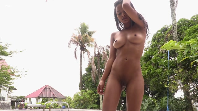 Watch Free Porno Online – Watch4Beauty presents 20191129 Liloo Refresh Yourself (MP4, FullHD, 1920×1080)