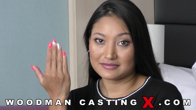 Watch Free Porno Online – WoodmanCastingX presents Cristina Miller UPDATED CASTING X 2121 (MP4, FullHD, 1920×1080)