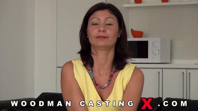 Watch Free Porno Online – WoodmanCastingX presents Julia Gomez Сasting Updated Full Version 1 (MP4, SD, 960×540)
