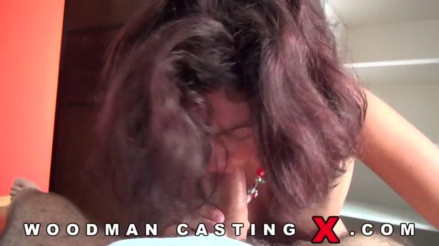 Watch Free Porno Online – WoodmanCastingX presents Julia Gomez Сasting Updated Full Version 2 (MP4, SD, 960×540)