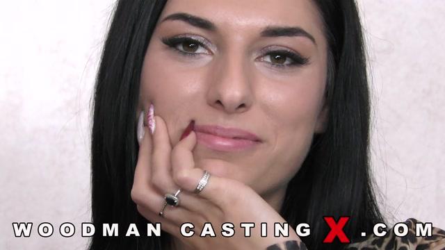 Watch Free Porno Online – WoodmanCastingX presents Kristal Amore CASTING (MP4, FullHD, 1920×1080)