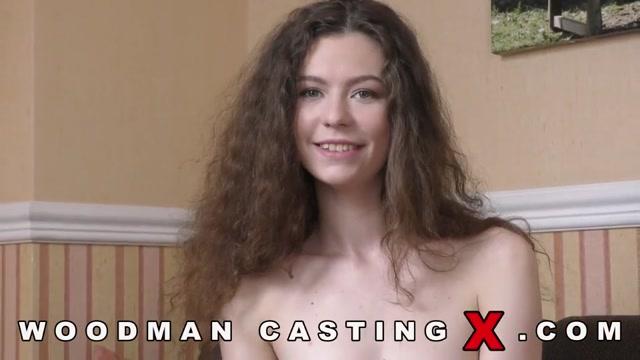 Watch Free Porno Online – WoodmanCastingX presents Sofi Smile in Casting X 210 – 11.01.2020 (MP4, SD, 960×540)
