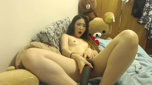 Watch Online Porn – yummykimmy – Playing In My College Dorm (MP4, HD, 1280×720)