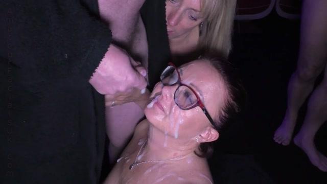 Watch Online Porn – AmateurFacialsUK – 2019-02-27 – Rubey (MP4, HD, 1280×720)