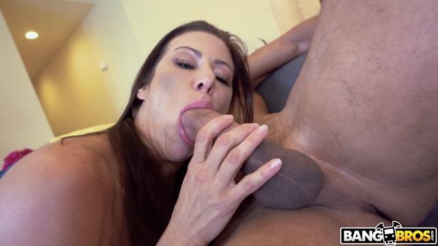 Watch Online Porn – BangBros – BigTitsRound presents Alexis Fawx Loves To Fuck – 27.02.2020 (MP4, HD, 1280×720)