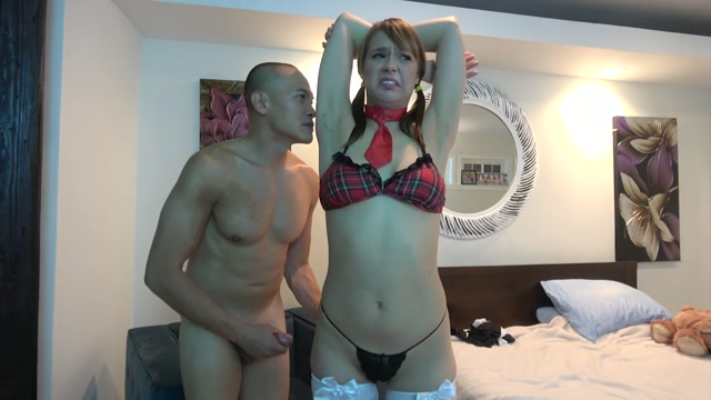 Barley_legal_school_girl_gets_caught_by_horny_stepdad_and_punishes_him.mp4.00009.jpg
