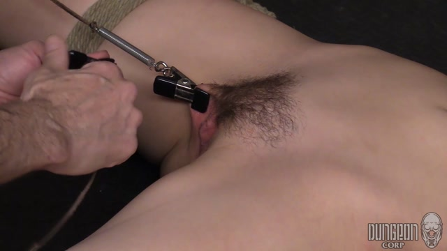 Bound_in_Training_-_Audrey_Holiday.mp4.00003.jpg
