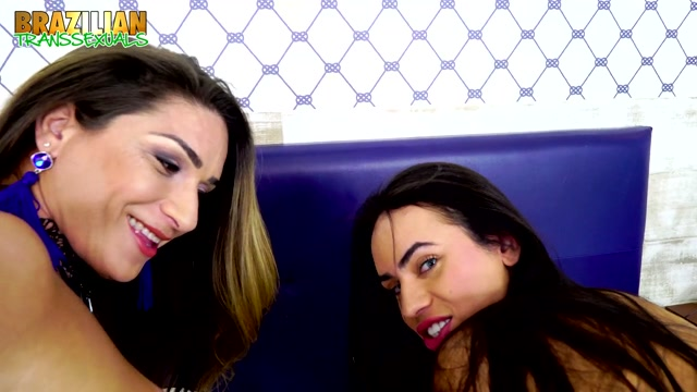 Brazilian-transsexuals_presents_Fernanda_Marques___Adriana_Rodrigues_2_Stars___06.02.2020.mp4.00003.jpg