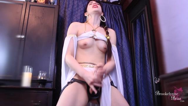 Brookelynne_Briar_-_Goddess_Cock_Worship_And_CEI.mp4.00013.jpg