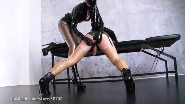 Clips4sale_presents_MY_SLAVE_HD_Femdom_Videos___Spread_your_Legs_and_Cum____8.99__Premium_user_request_.mp4.00006.jpg