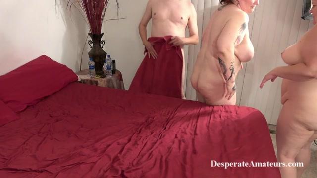 DesperateAmateurs_presents_Kris_and_Kasey.mp4.00010.jpg