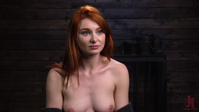 DeviceBondage_presents_Lacy_Lennon__Gorgeous_Redhead_s_Sensual_Submission___20.02.2020.mp4.00013.jpg