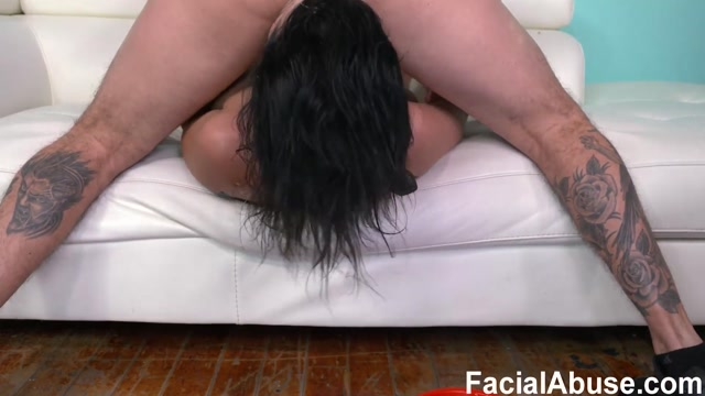 FacialAbuse_presents_Nadia_White_-_Butt_Hole_Bashed___12.02.2020.mp4.00004.jpg