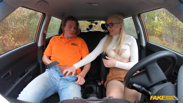 FakeDrivingSchool_presents_Amaris_-_Blonde_learner_with_perfect_boobs___10.02.2020.mp4.00006.jpg