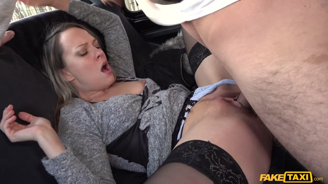 FakeTaxi_presents_Blue_Angel_-_The_Londoner_in_the_Hungarian___12.02.2020.mp4.00008.jpg