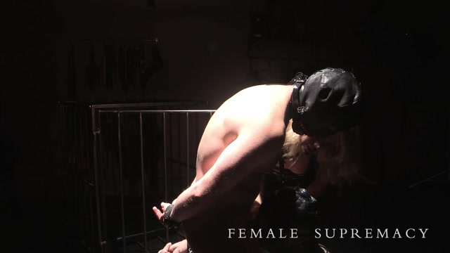 FemaleSupremacy_-_Manipulation_with_Mistress_Tess.mp4.00015.jpg