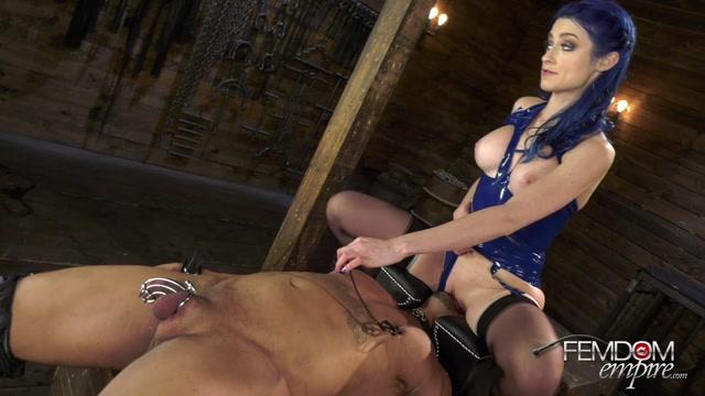 FemdomEmpire_-_Slave_To_The_Clit_-_Jewelz_Blue.mp4.00011.jpg