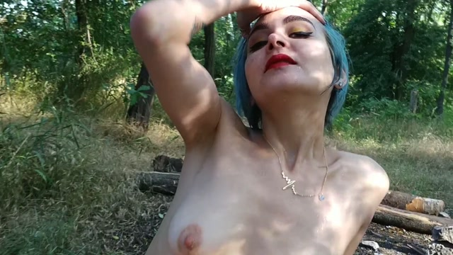 Forest_Whore_-_8____Play_with_a_bottle_of_champagne__2019-06_.mp4.00012.jpg