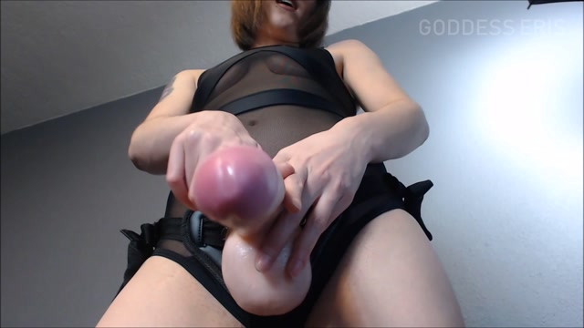 Goddess_Eris_-_Cocksucker_POV.mp4.00005.jpg