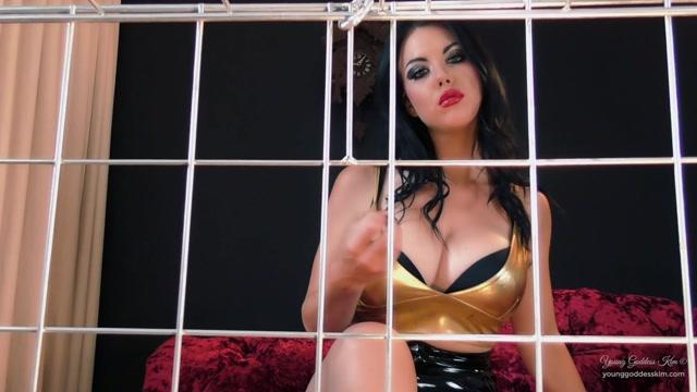Goddess_Kim_-_The_Cage_Experience.mp4.00005.jpg