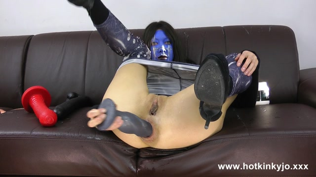 Hotkinkyjo_-_Cyborg_model_HKJ._Assignment__Extreme_deep_anal_insertions___prolapse.mp4.00012.jpg