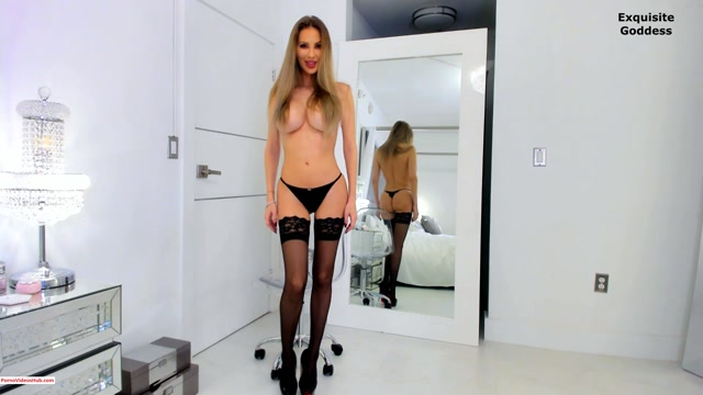Iwantclips_presents_Exquisite_Goddess_in_Contract_revision_role-play____29.99__Premium_user_request_.mp4.00010.jpg