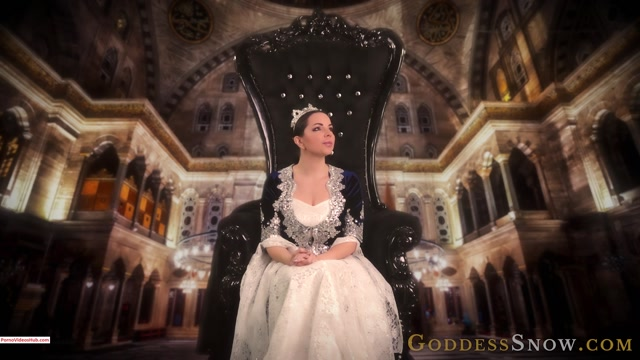 Iwantclips_presents_Goddess_Alexandra_Snow_in_The_Faerie_Queen__Light_Into_Dark____15.99__Premium_user_request_.mp4.00000.jpg