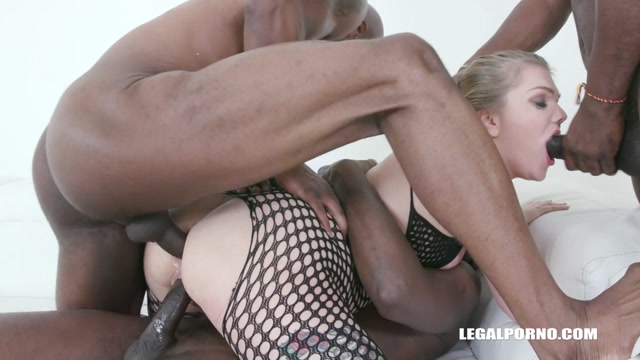 Watch Online Porn – LegalPorno presents Amanda Clarke assfucked by black cocks for the first time IV469 – 07.02.2020 (MP4, HD, 1280×720)