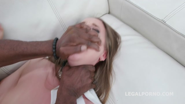 LegalPorno_presents_Double_Anal_Creampie_Anya_Akulova_Vs_2_BBC_Balls_Deep_Anal__DAP__Gapes__Creampie_and_Facial_GIO1387___20.02.2020.mp4.00002.jpg