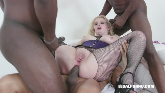 Watch Online Porn – LegalPorno presents LoulaLou wants to try african champagne IV478 – 16.02.2020 (MP4, HD, 1280×720)