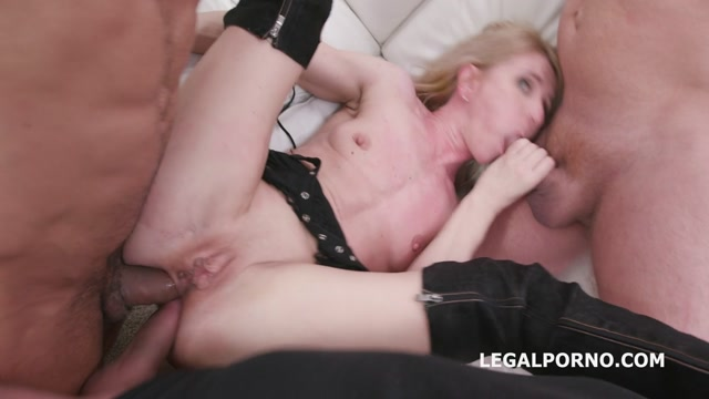 LegalPorno_presents_Manhandle__Sindy_Rose_Rough_4on1_With_Total_Balls_Deep_Action__Multiple_DAP__Anal_Fisting__Creampie_Swallow_GIO1365___16.02.2020.mp4.00010.jpg