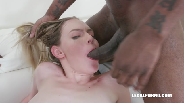 LegalPorno_presents_Rebel_Rhyder_gets_fisted_and_fucked_by_black_bulls_IV474___25.02.2020.mp4.00008.jpg