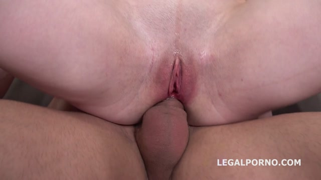 LegalPorno_presents_Sweetie_Plum_First_Time_DP_with_Rough_Action__Balls_Deep_Anal__Gapes_and_Facial_GL121___10.02.2020.mp4.00011.jpg