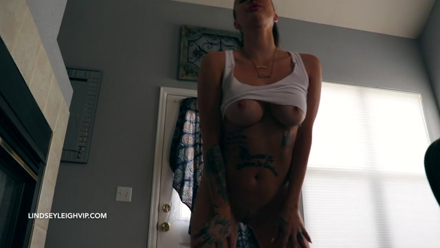 Watch Free Porno Online – Lindsey Leigh – Puff Of Smoke Strip (MP4, FullHD, 1920×1080)