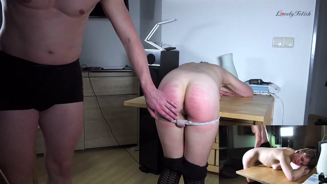 Lovely_Fetish_Spanking_Bondage_More_-_Clip_122SK-a_Stefanie_First_Caning-Fuck_-_Caning.mp4.00010.jpg