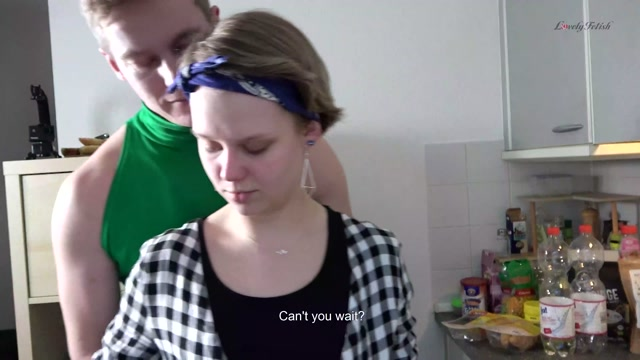 Lovely_Fetish_Spanking_Bondage_More_-_Clip_124SK_Surprised_While_Doing_The_Dishes.mp4.00000.jpg