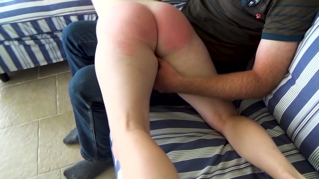 Lovely_Fetish_Spanking_Bondage_More_-_Clip_22Lil-a_Ultra_Hard_Punishment_For_Poor_Lili_-_Part_2_2.mp4.00012.jpg