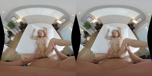 Watch Online Porn – MILFvr presents Rest & RelaXXXation – Alix Lynx (MP4, UltraHD/2K, 3200×1600)
