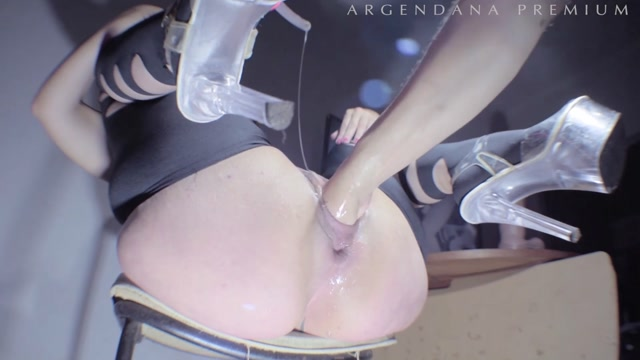 Watch Free Porno Online – ManyVids presents ArgenDana – Rosebud Explotion (MP4, FullHD, 1920×1080)