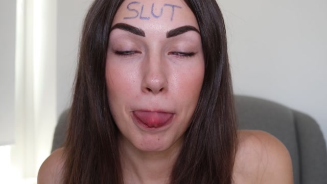 ManyVids_presents_Shaiden_Rogue_aka_tworogues_in_Shaiden_Mouth_Fetish___Custom_Video.mp4.00008.jpg
