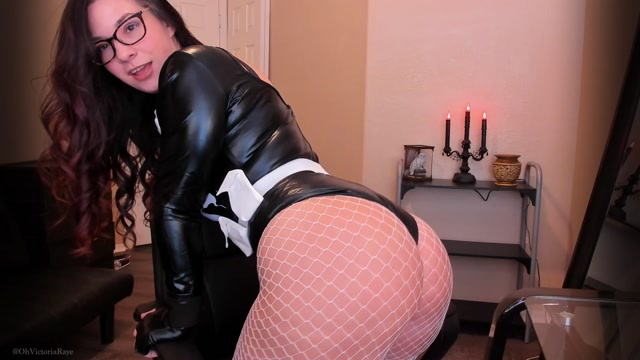 ManyVids_presents_Victoria_Raye_aka_Sweet_Victoria_in_Punishing_Your_Cock_by_Victoria_Raye_-_HD_Video_151118.mp4.00007.jpg