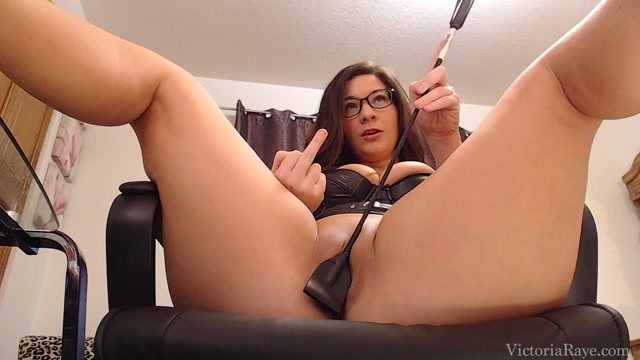 ManyVids_presents_Victoria_Raye_aka_Sweet_Victoria_in_Youre_the_April_Fool_HD_Video_010418.mp4.00006.jpg