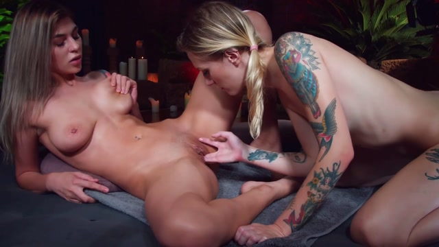 Mashayang_exciting_fisting_domination_to_squirt_with_GF.mp4.00005.jpg
