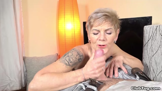 Mature_woman_POV_handjob_-_Club_Tug.mp4.00006.jpg